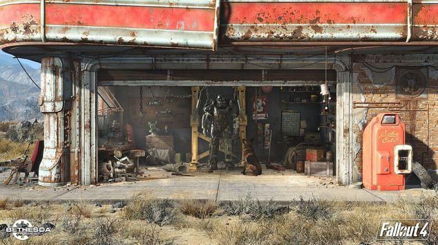 Fallout hero4