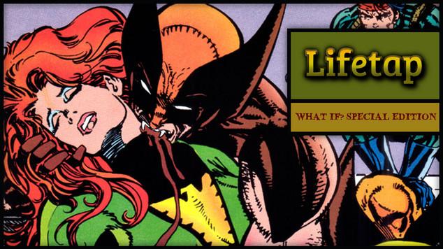 Lifetap volume 1 issue 48