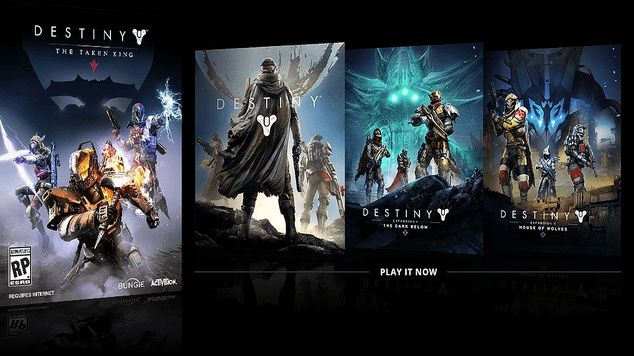 Destiny bundle img