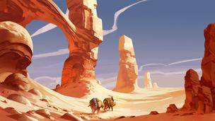 Desertconcept1 0