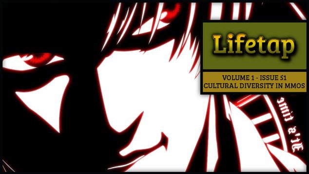 Lifetap issue051b
