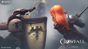 Crowfallannounce