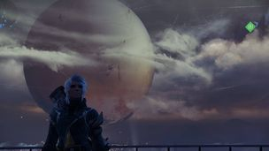 Destiny review hero image 2