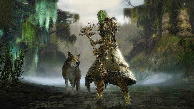 Druid2 0