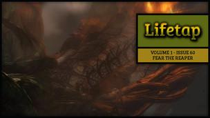 Lifetap issue060