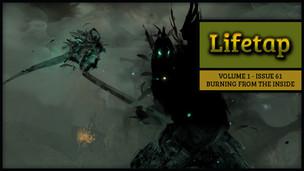Lifetap issue061