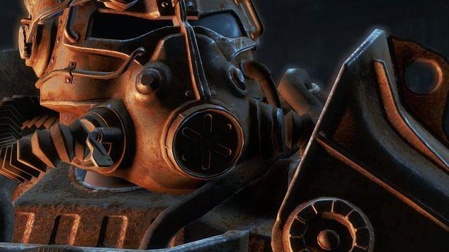 Fallout 4 hero3