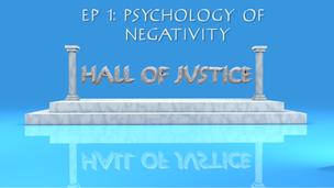 Hofj episode 1 title