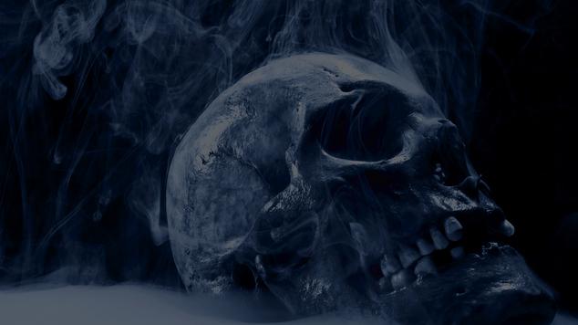 Skullcover1