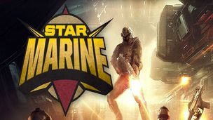 Star marine header