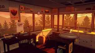 Firewatch hero2