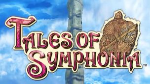 Tales of symphonia header