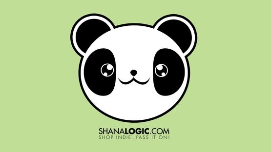Shanalogic