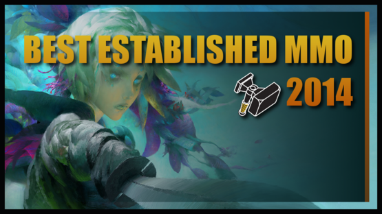 Tth best established mmo 2014 header
