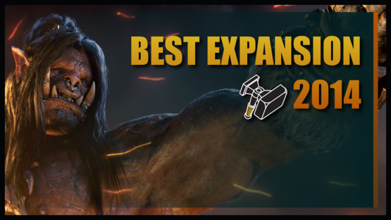 Tth best expansion 2014 header