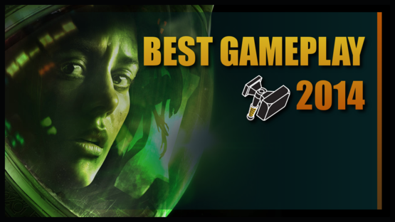 Tth best gameplay 2014 header