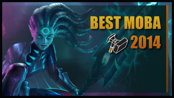 Tth best moba 2014 header
