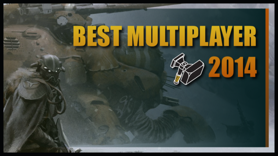 Tth best multiplayer 2014 header