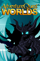 Adeventurequest worlds box art