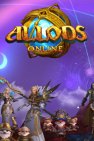 Allods online art