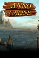 Anno online art