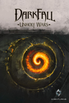 Darkfall box