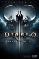 Diablo3 reaperofsouls box art