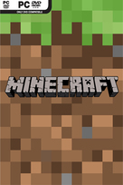 Minecraftbox1