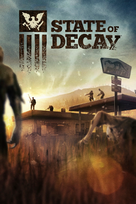 Stateofdecay art