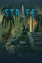 Strife box