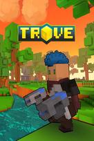 Trove box