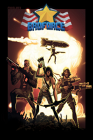 Broforce box