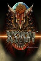 Xsyon box