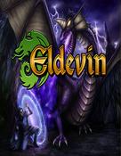 Eldevin box