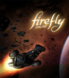 Firefly online box