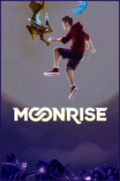 Moonrise game art