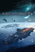 Dreadnought game box art