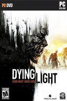 Dyinglight boxart