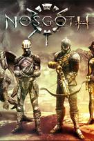 Nosgoth box
