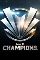 Call of champions boxart