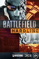 Battlefieldhardlinecover