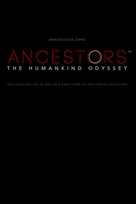 Ancestorssbox