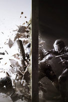 Croppedimage1201631 rainbow six siege 2015 game wallpaper
