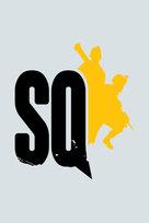 Squad icon