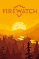 Firewatch box