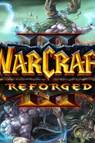 Wc3reforged