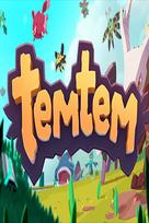 Temtembox