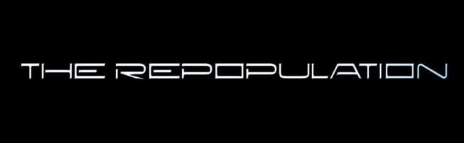 Repop logo