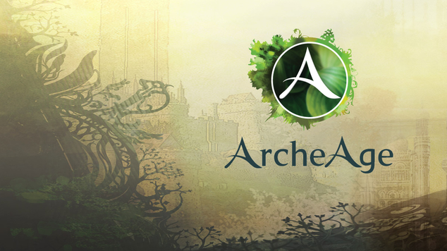 Archeage beta key giveaway