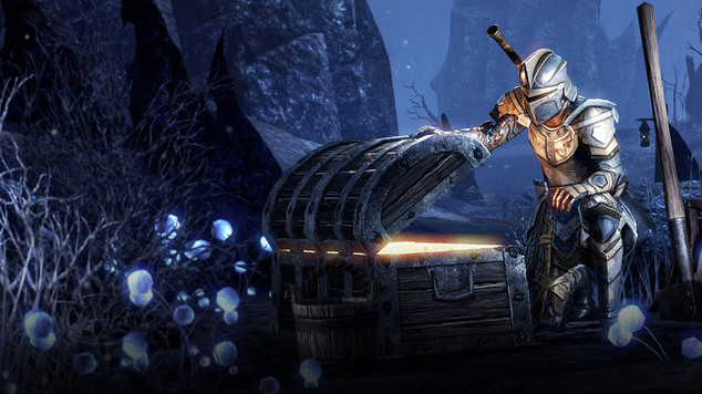 Teso free play weekened giveaway